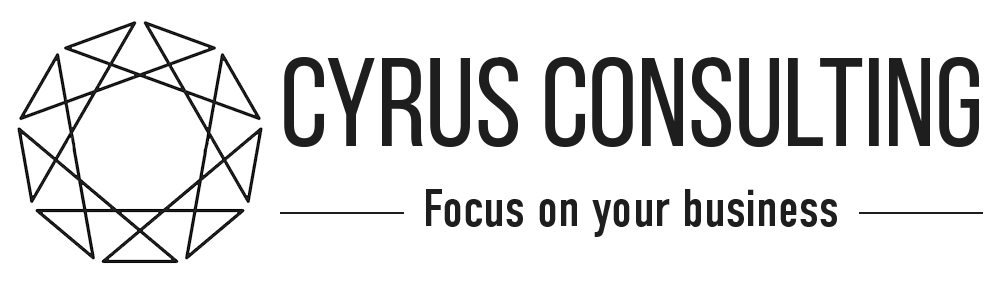 Cyrus Consulting